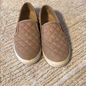 Steve Madden ECNTRCQT Shoes